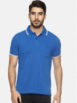MENS POLO T-SHIRT