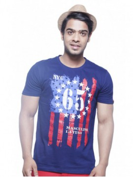 TEES MLT1031B TRENDY