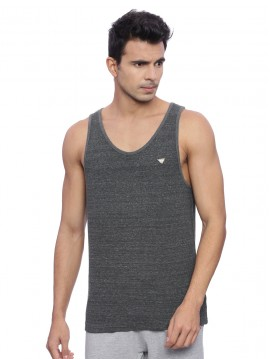 MEN'S FASHION VEST
