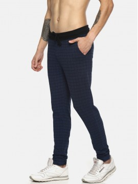 FASHION TRACKPANT